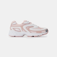 Fila Creator Wmn pink-white-silver Bild 1