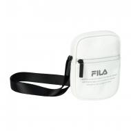 Fila Cross Body Bag weiß