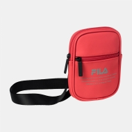 Fila Cross Body Bag rot
