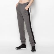 Fila Crown Cuff Sweat Pants Bild 1