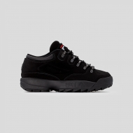 Fila Disruptor Hiker Low Men black Bild 1