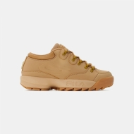 Fila Disruptor Hiker Low Men chipmunk Bild 1