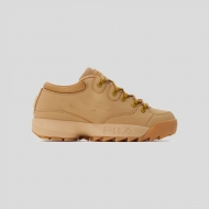 Fila Disruptor Hiker Low Men chipmunk beige-cognac