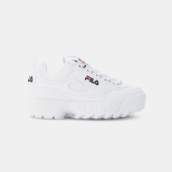 Fila Disruptor Kids white Bild 1