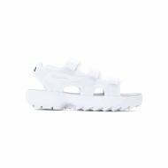Fila Disruptor Sandal Wmn white weiß