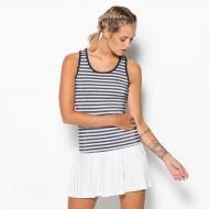 Fila Dress Dani Bild 1