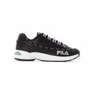Fila DSTR97 Men black Bild 1