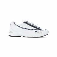 Fila DSTR97 Men white weiß