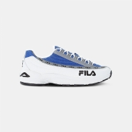 Fila Dstr97 Men white-blue weiß-blau