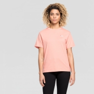 Fila Eara Tee lobster-bisque rosa