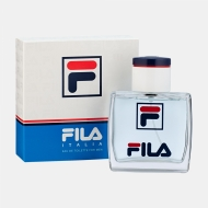 Fila Eau de Toilette Men (100 ml = 19,95) Bild 1