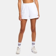 Fila Edel Shorts white weiß