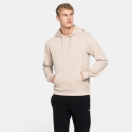 Fila Edison Hoody oxford-tan oxford-tan