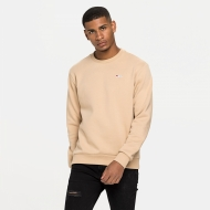 Fila Efim Crew Sweat irish-cream creme
