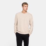 Fila Efim Crew Sweat oxford-tan oxford-tan