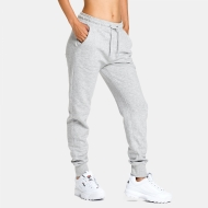 Fila Eider Sweat Pants Bild 1