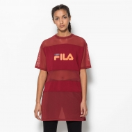 Fila Emily Tee Dress Bild 1