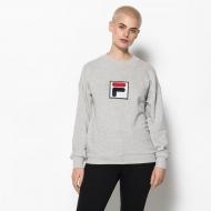 Fila Erika Crew Sweater Bild 1