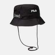 Fila Fishing Bucket Hat black Bild 1
