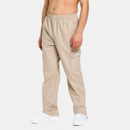 Fila Flan Cargo Pants Bild 1
