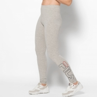 Fila Flexy Leggings Bild 1