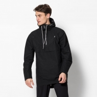Fila Frederico Hooded Windbreaker Bild 1