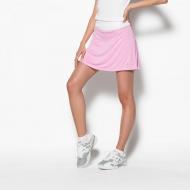 Fila French Open Collection Skort Fanele pink