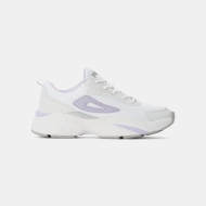 Fila Furore Low Wmn white Bild 1