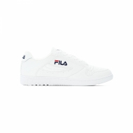 Fila FX100 Low Men white Bild 1