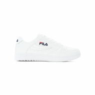 Fila FX 100 Low Wmn white Bild 1