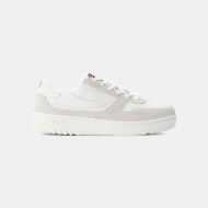 Fila FX Ventuno L Low Men marshmallow Bild 1