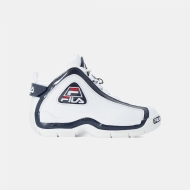 Fila Grant Hill 2 Men white-navy Bild 1