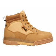 Fila Grunge Mid Men chipmunk