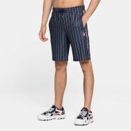 Fila Hall AOP Shorts Bild 1