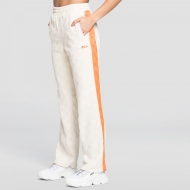 Fila Halle Satin Track Pants Bild 1