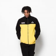 Fila Hemann Fleece Jacket Bild 1