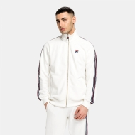 Fila Hemi Track Jacket blanc-de-blanc Bild 1