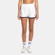 Fila Hygen Shorts blanc-de-blanc Bild 1