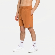 Fila Hywel Shorts hazel Bild 1