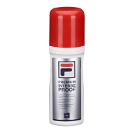 Fila Premium Intense Proof (8,95 EUR = 100 ml)