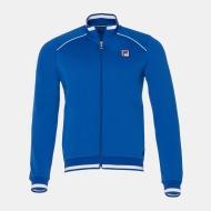 Fila Jacket Spike blue-iolite Bild 1