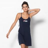 Fila Jaela Dress Bild 1