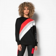 Fila Jewel Crew Sweat  Bild 1