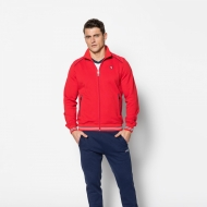 Fila Joe Jacket Bild 1