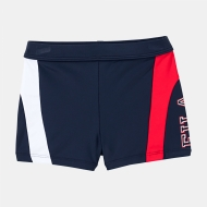 Fila Kids Boys Hank Retro Beach Pants Bild 1