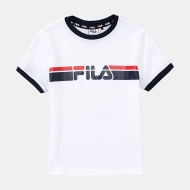 Fila Kids Boys Lois Graphic Tee Bild 1