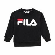 Fila Kids Classic Logo Crew Sweat Bild 1