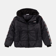 Fila Kids Tobin Padded Jacket Bild 1