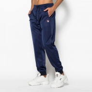 Fila Kit Cuffed Track Pants Bild 1