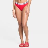 Fila Kouta Bikini Panty red Bild 1
